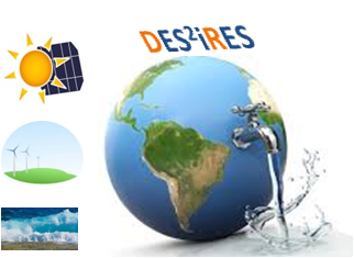 DESiRES Logo3