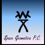 SG_Logo_pc