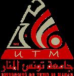 logo_University_small